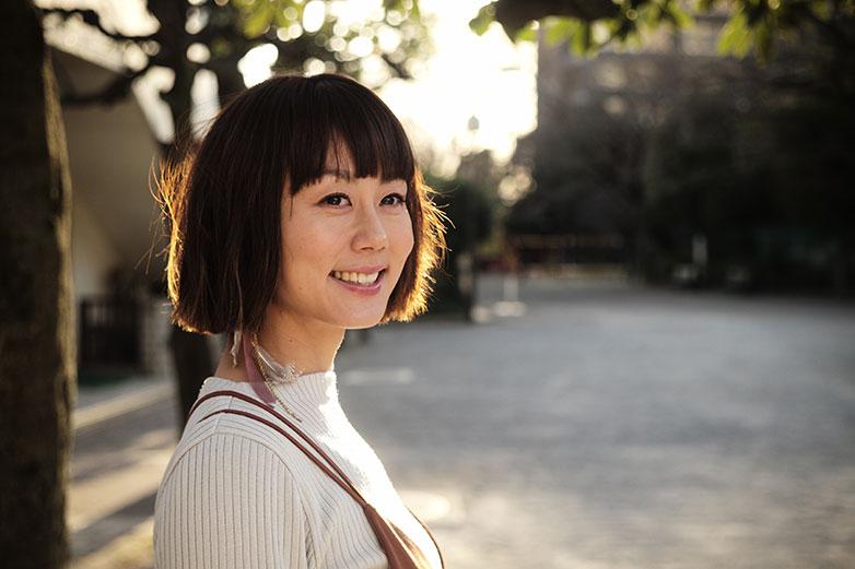新井麻希の画像 p1_32